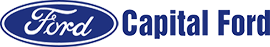 Trang tuyển dụng Capital Ford